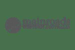 mainroads-logo