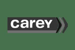carey-logo