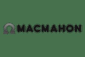 macmahon-logo