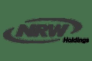 nrw-holdings-logo