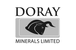 doray-minerals-ltd-logo